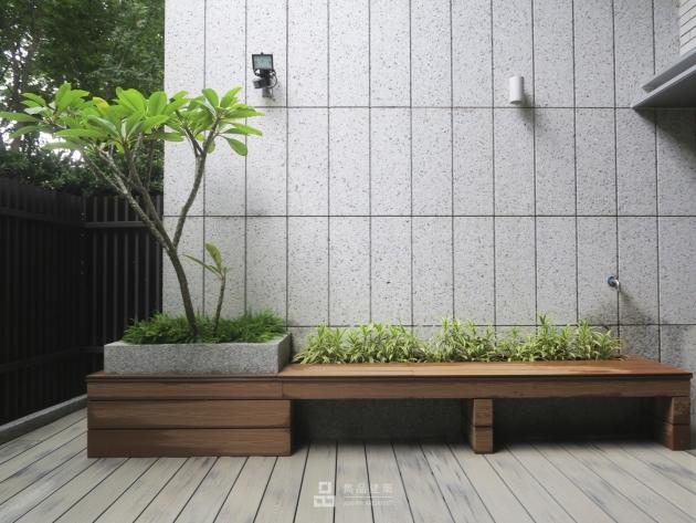 臺北市北投區三合街一段 住宅空間 19