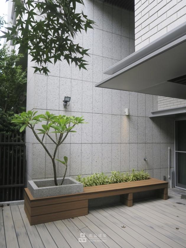 臺北市北投區三合街一段 住宅空間 18