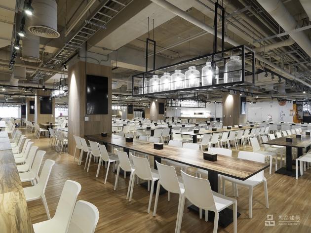 臺北市北投區科技大樓 商業空間 3