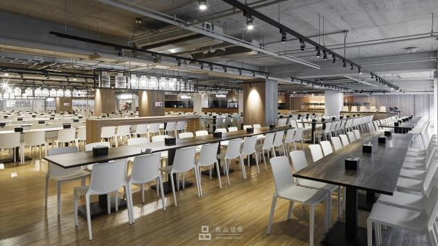 臺北市北投區科技大樓 商業空間 10