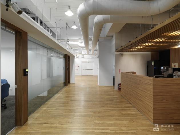 臺北市北投區科技大樓 商業空間 15