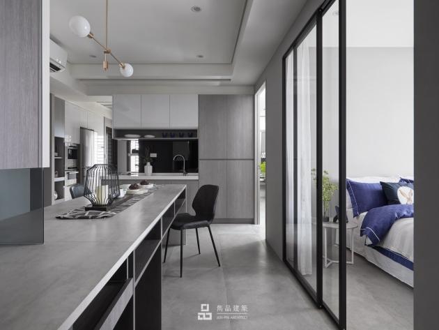宜蘭縣宜蘭市農權路三段 住宅空間 7